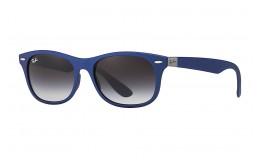 Sluneční brýle Ray Ban WAYFARER RB4207 60158G