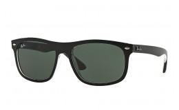 Sluneční brýle Ray Ban HIGHSTREET RB 4226 605271