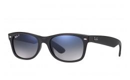 Sluneční brýle Ray Ban New Wayfarer RB 2132 601S78