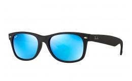 Sluneční brýle Ray Ban New Wayfarer RB 2132 622/17