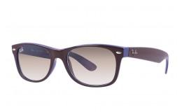 Sluneční brýle Ray Ban New Wayfarer RB 2132 874/51