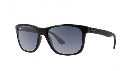 Sluneční brýle Ray Ban RB 4181 601/71
