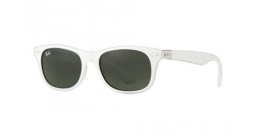 Sluneční brýle Ray Ban Wayfarer RB4207 609671