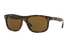 Sluneční brýle Ray Ban HIGHSTREET RB 4226 710/73