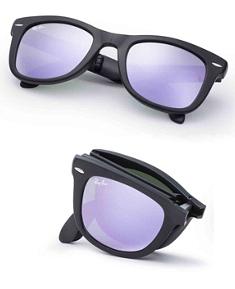 Skládací brýle Ray Ban